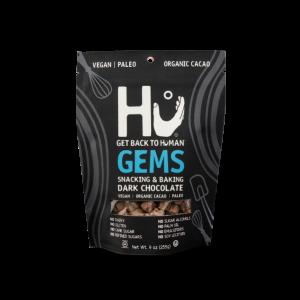 Hu Gems